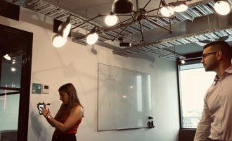 CRO ecommerce optimisation hackathon