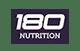 180 Nutrition - CRO